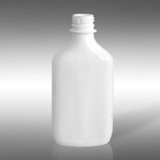 Bottle PET 250 ml, 21g, 28/410
